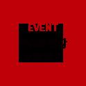 EVENT 복습용 인강 무료제공