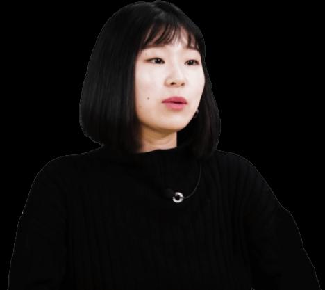 2019년 2차 최종합격, 정주신님