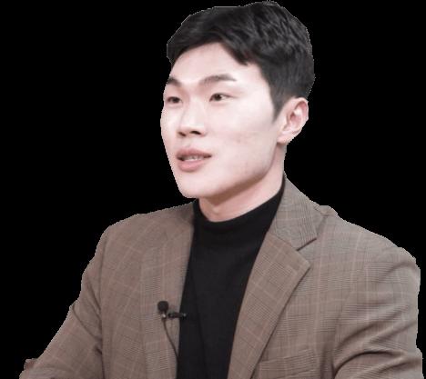 2019년 2차 최종합격, 김소중님