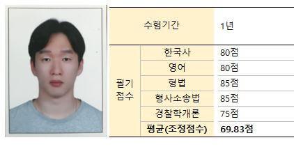 2019년 2차 경기남부청 이혁재님