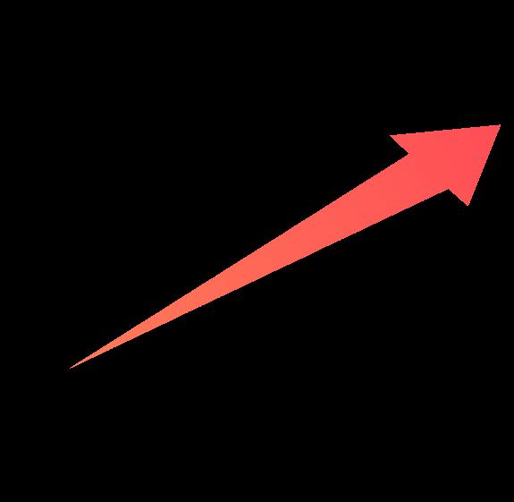 고효율 구성으로 짧은기간 안에 20년 1차 합격