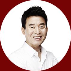 이홍재민교수님