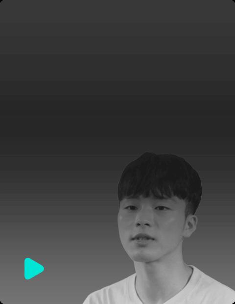 2019 1차 충남청 김진환님