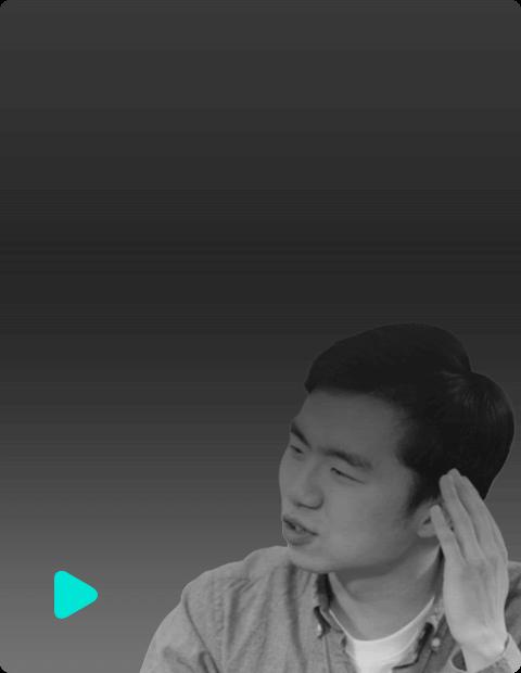 2018년 3차 경기남부청 이성민님