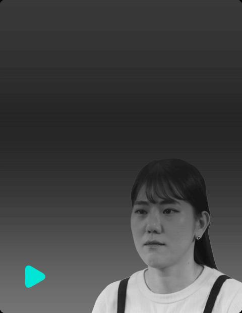 2019년 1차 경남청 강초희님