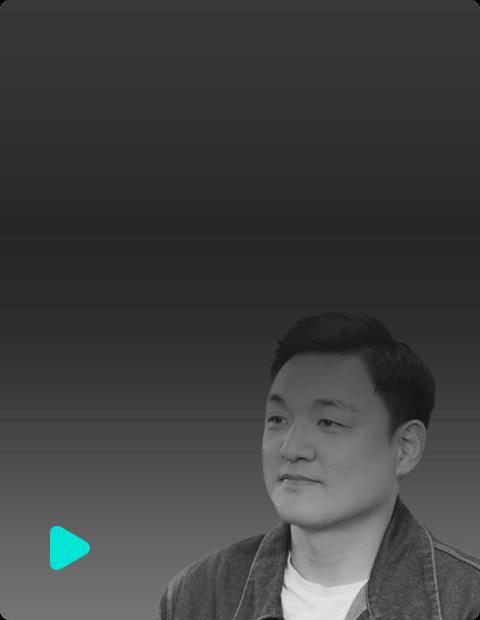 2018년 3차 제주청 허승혁님