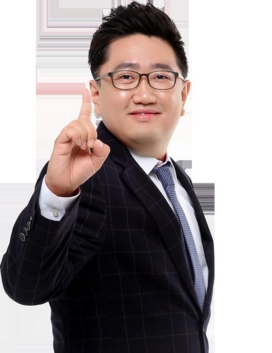 권혁민교수님